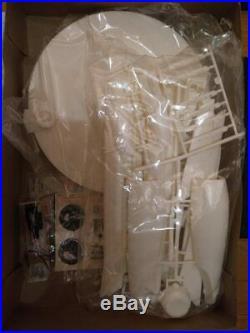 AMT Star Trek The Motion Picture U. S. S Enterprise Model Kit. Rare