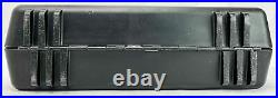 Original Star Trek Movie Prop Briefcase / Carrying Case From 2008 Movie