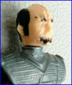 STAR TREK The Motion Picture Vontage KLINGON 3.75 Alien MEGO 1979