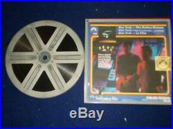 Star Trek The Motion Picture Super 8 Sound Digest
