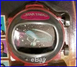 VERY VERY RARE 1979 Larami Star Trek The Motion Picture Space Viewer