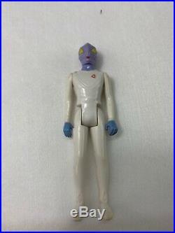 VINTAGE 1979 Mego STAR TREK Motion Picture Alien Collection RARE
