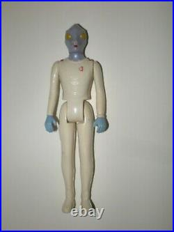 Vintage Star Trek the Motion Picture RIGELLIAN Figure MEGO Alien TMP Grand Toys