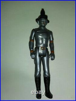 Vintage Star Trek the Motion Picture, alien BETELGEUSIAN, figure MEGO Grand Toys