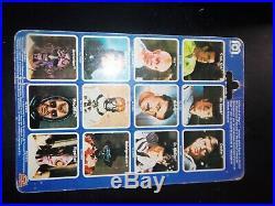 Vtg 1970s 8 1979 1980 Mego Star Trek ALIENS ZARANITE alien MOTION PICTURE MOVIE